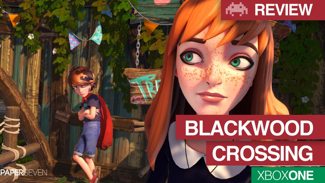 Blackwood-Crossing-thumb-sm