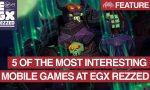 EGX-Mobile-Games