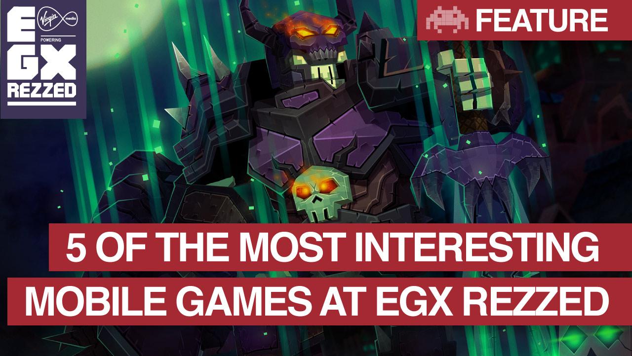 EGX-Mobile-Games-thumb-sm