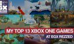 EGX-Xbox-One