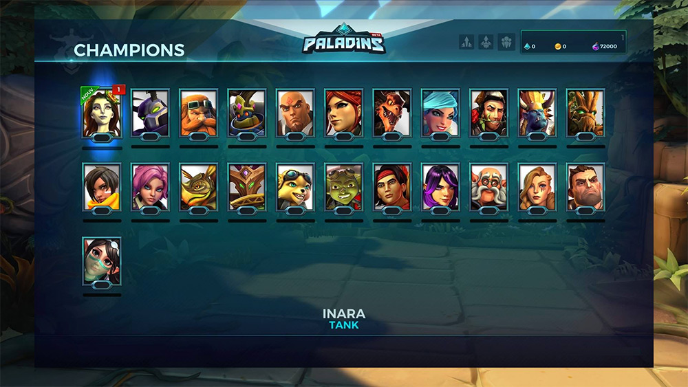 Paladins-Beta-First-Impressions-screenshot2