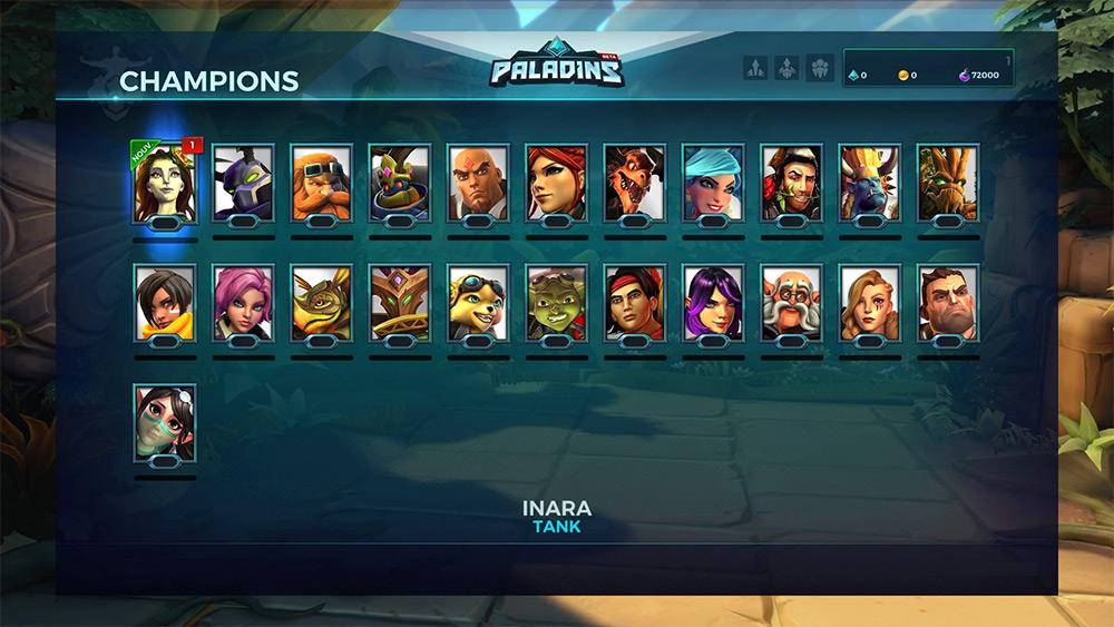 Paladins-Beta-First-Impressions-screenshot2