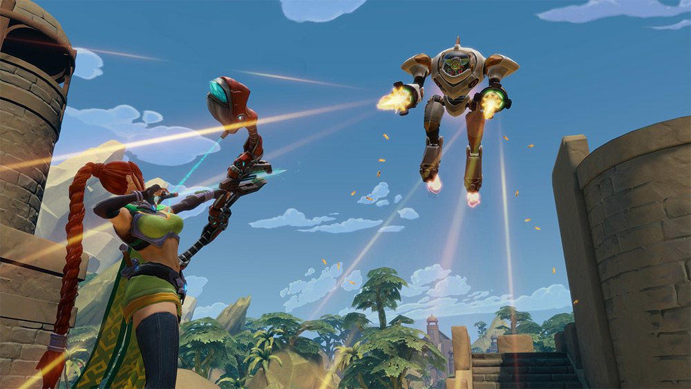 Paladins-Beta-First-Impressions-screenshot3