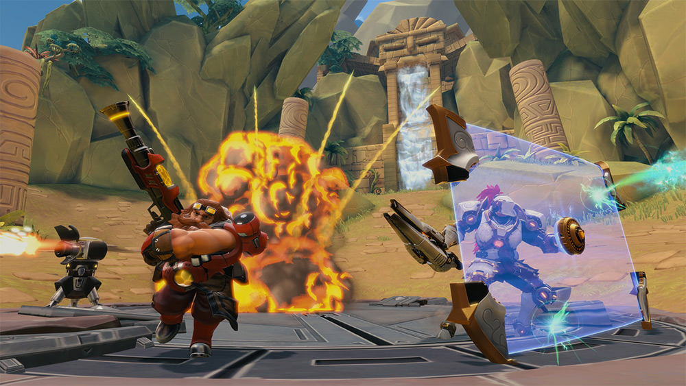 Paladins-Beta-First-Impressions-screenshot4