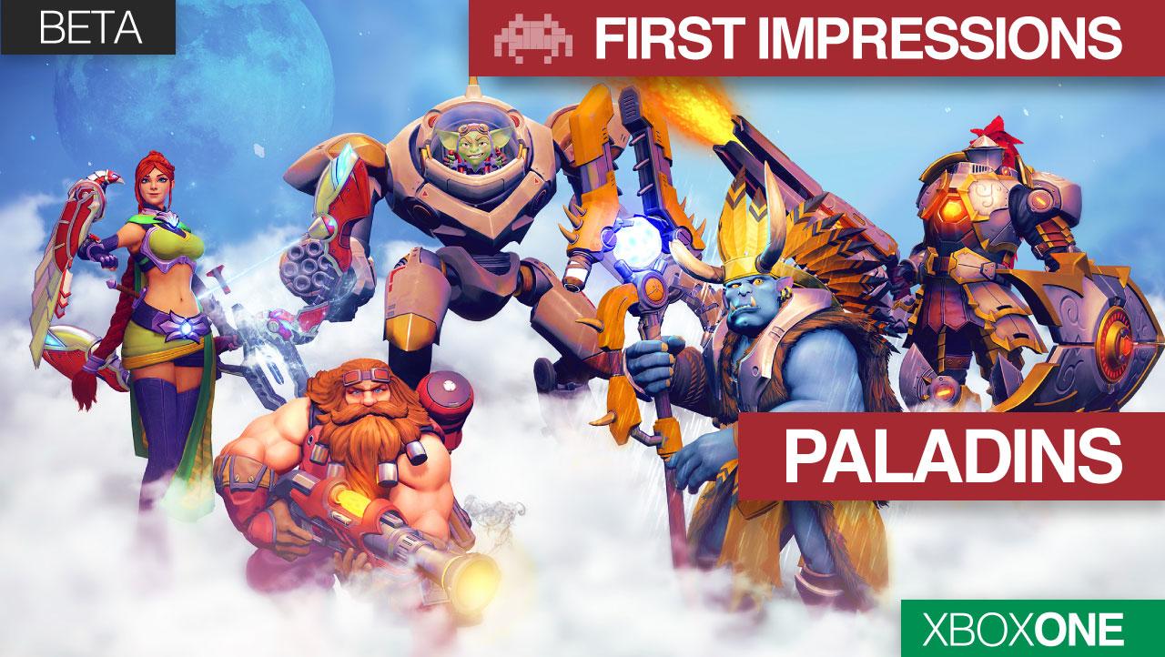 Paladins-Beta-First-Impressions-thumb-sm