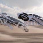 Mantis Burn Racing Releases First DLC