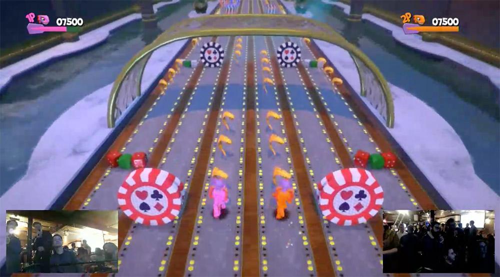 yooka-layee-arcade2