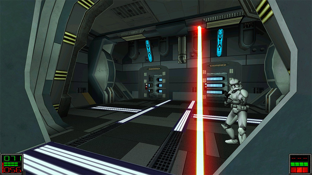 Dark-Forces-2–Jedi-Knight