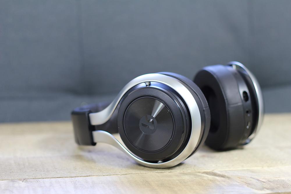 Lucidsound-ls30-product