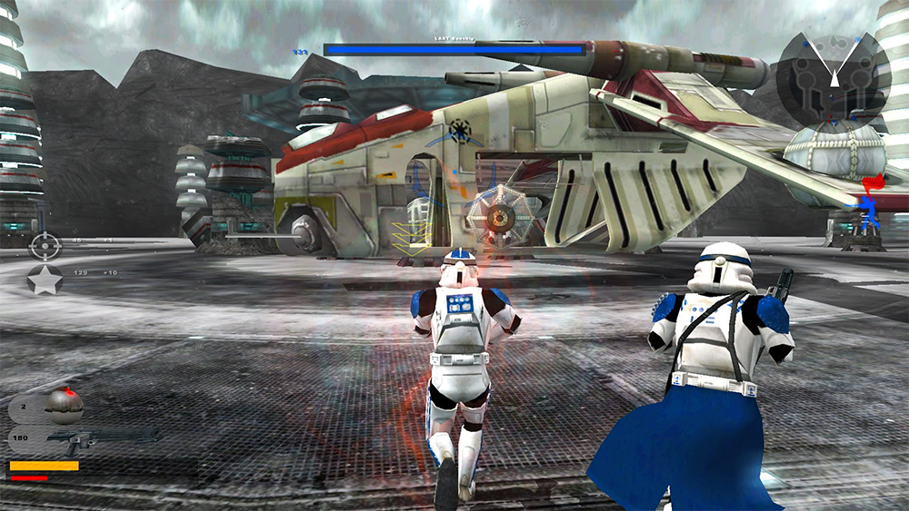 battlefront-2-ps2