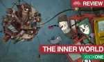 the-inner-world