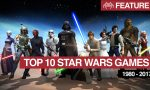 top-10-star-wars-games