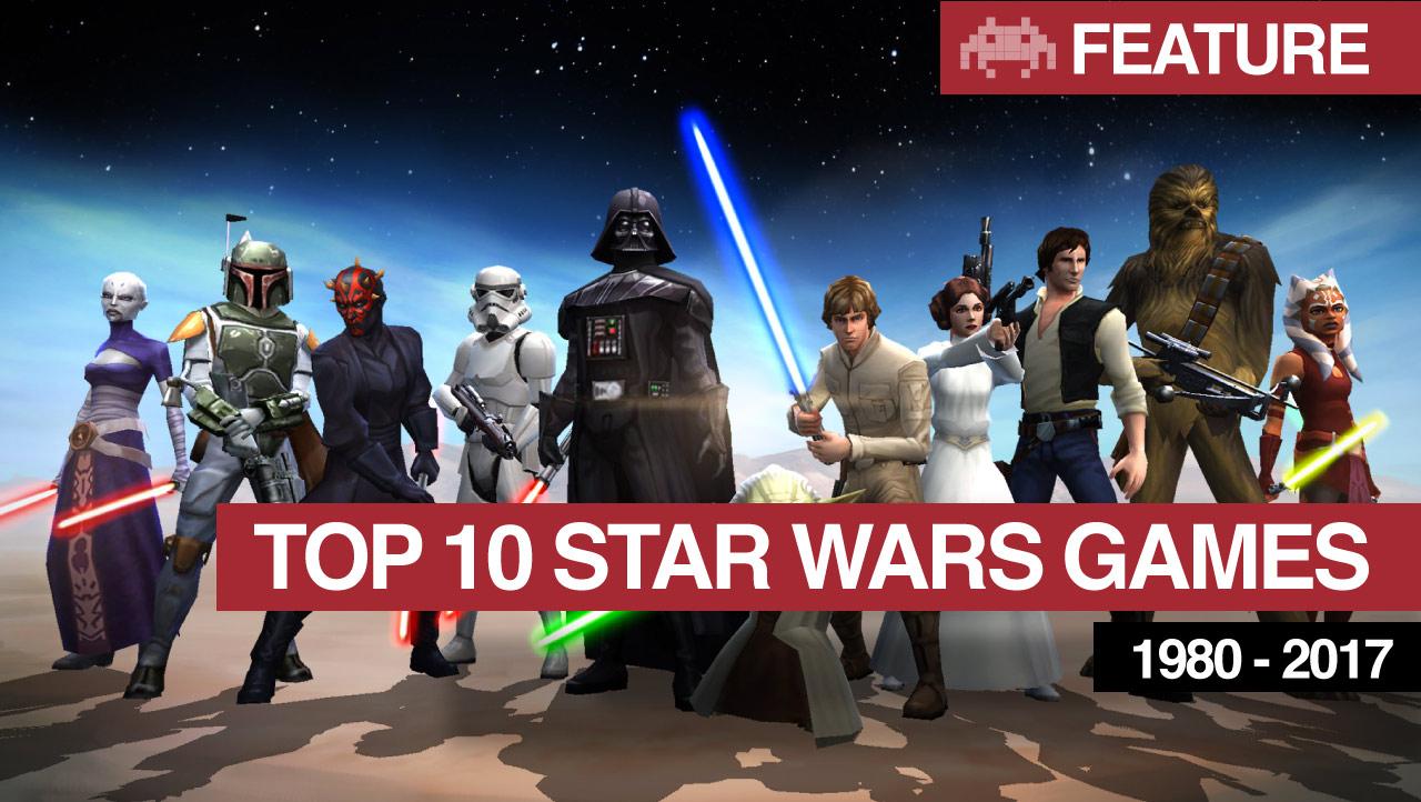 top-10-star-wars-games-thumb-sm