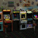 Arcade Machines – Why they are Becoming Popular in Australia
