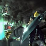 Review: Final Fantasy VII Classic Edition