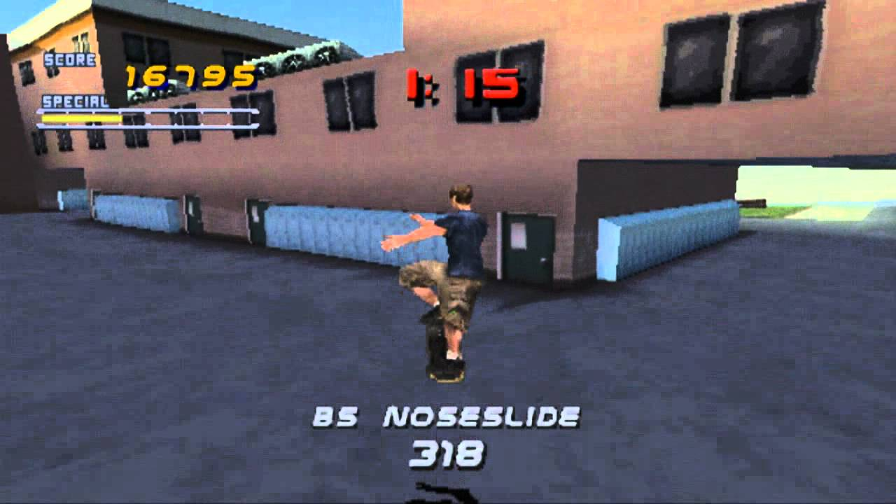 Relive the Glory Days of Playstation With a PSX Emulator | Retro Gaming