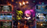 HearthStone-Alternatives