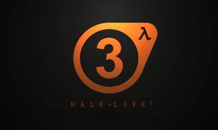 halflife3