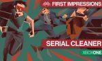 serial-cleaner-thumb