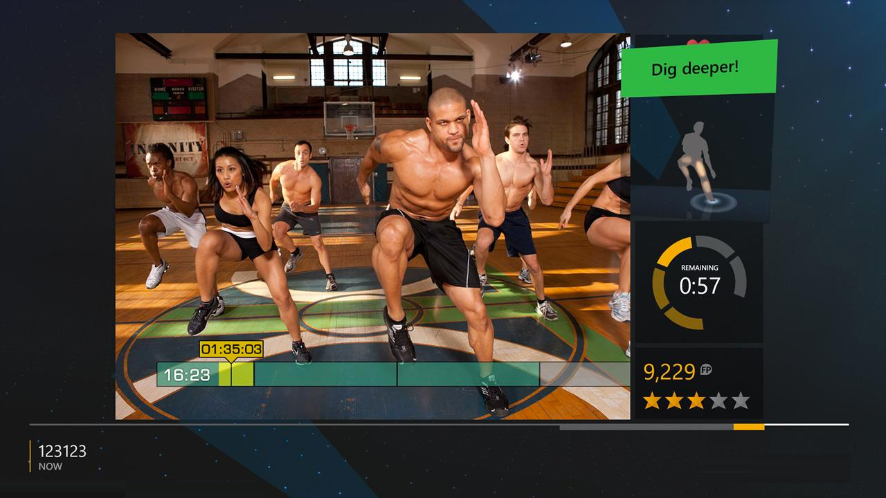 xbox-one-fitness-content