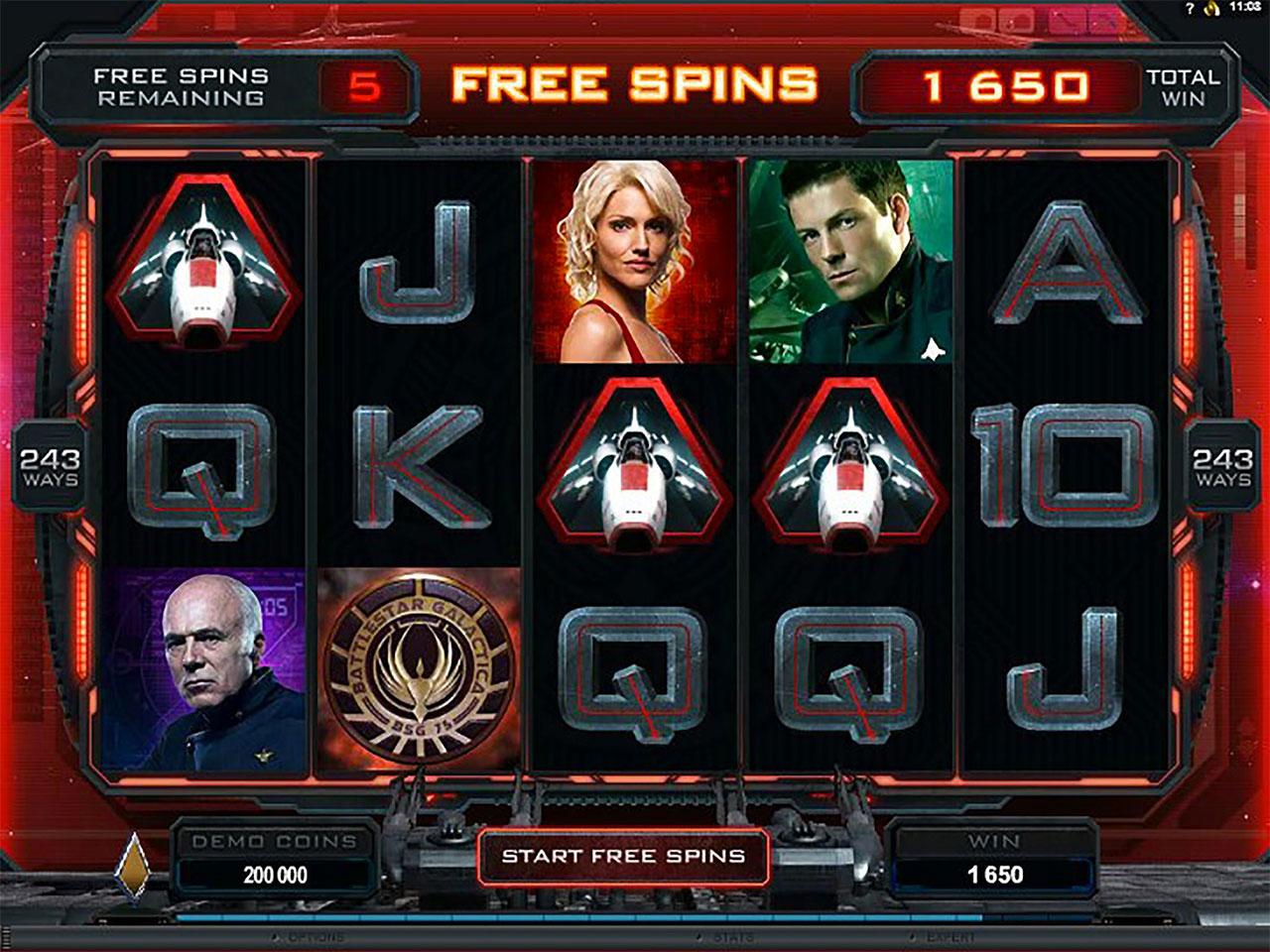 Battlestar-Galactica--slots