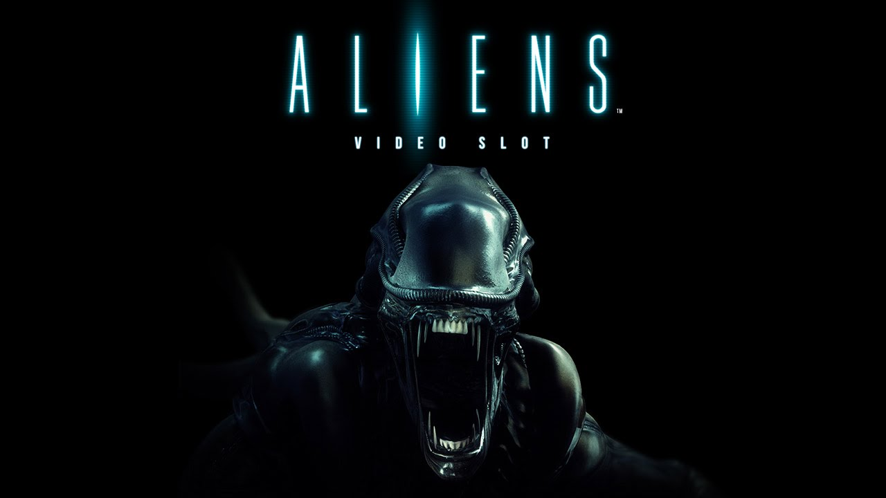 aliens-only