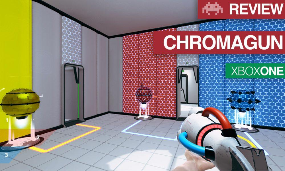 chromagun-thumb