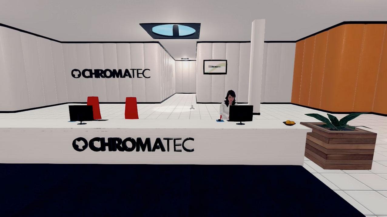 chromagun-xbox-one-3