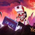 First Impressions: Planet of the Eyes   Xbox One
