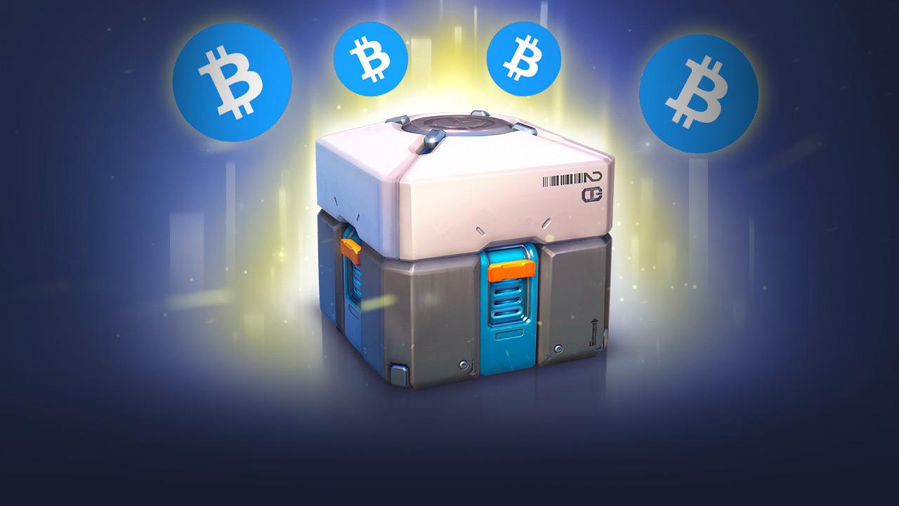 bitcoin-loot