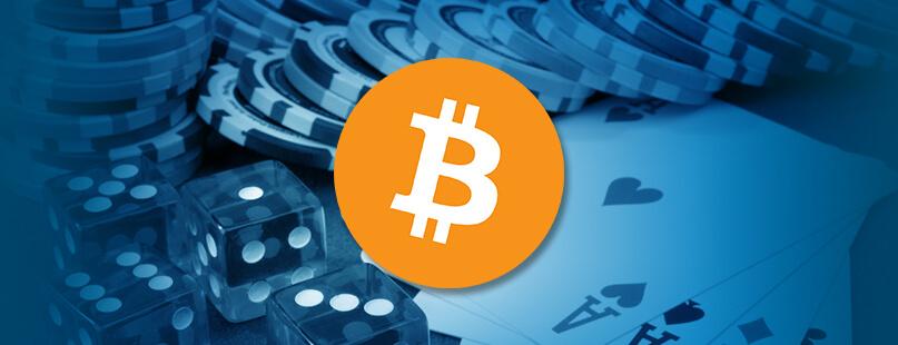 bitcoin-transform-casino
