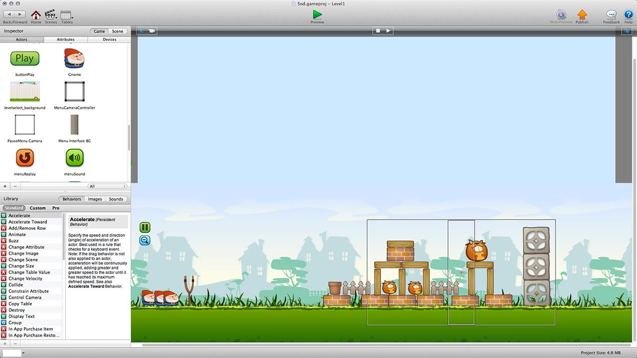 game-salad-game-development