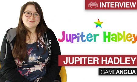 GA-Video-Jupiter-Hadley-thumb-sm