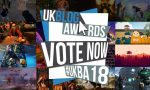 UK-Blog-awards
