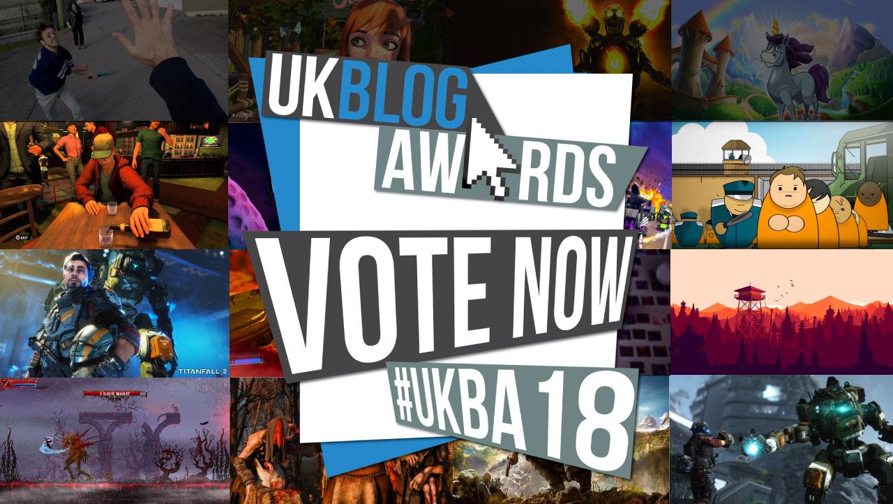 UK-Blog-awards