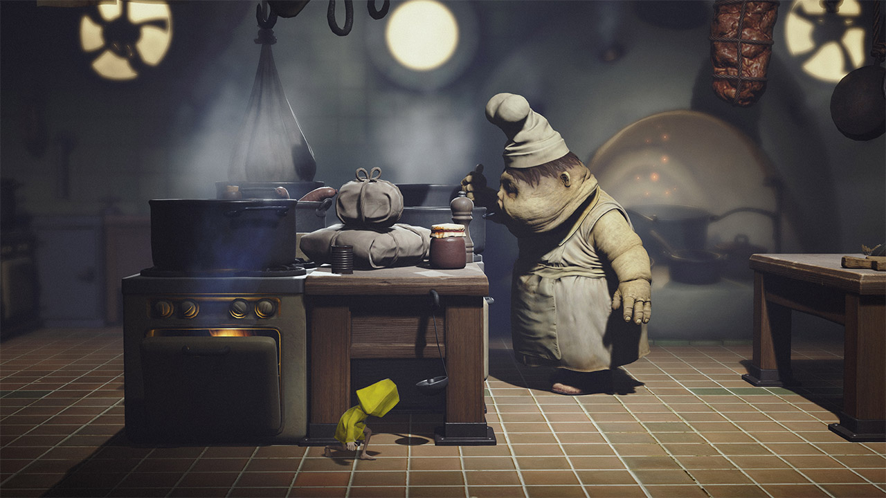 little-nightmares-xbox-one-1