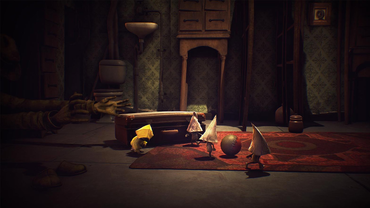 little-nightmares-xbox-one-3