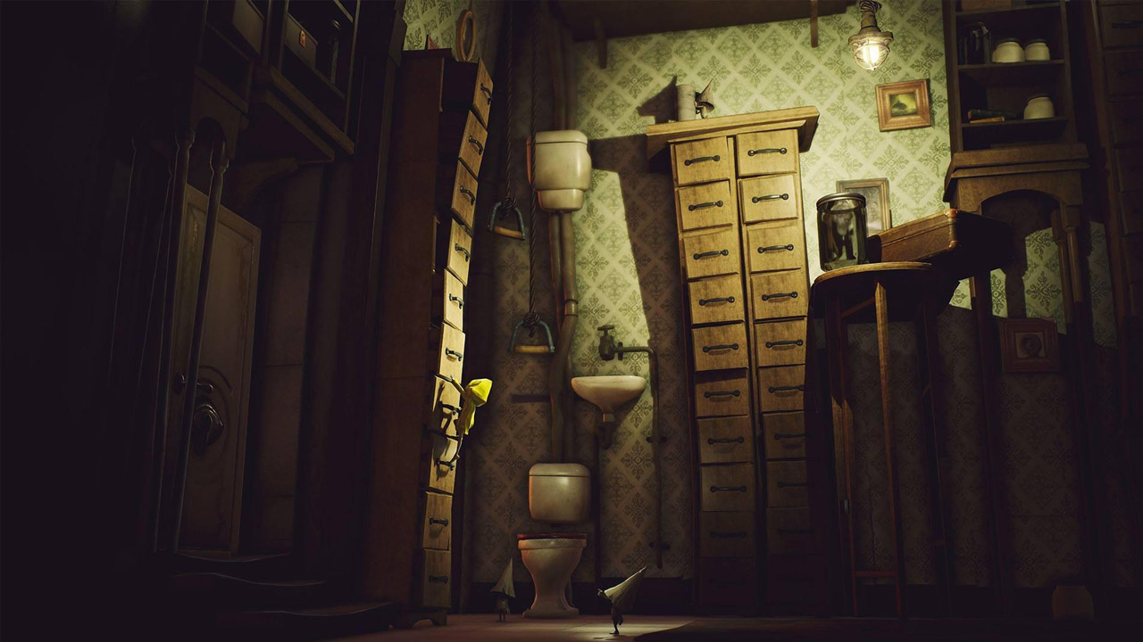 little-nightmares-xbox-one-4
