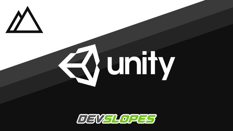 udemy-courses-for-game-dev-43
