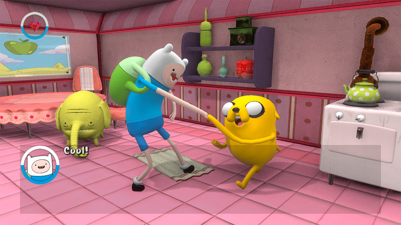 Adventure-Time--Finn-and-Jake-Investigations-xbox-one