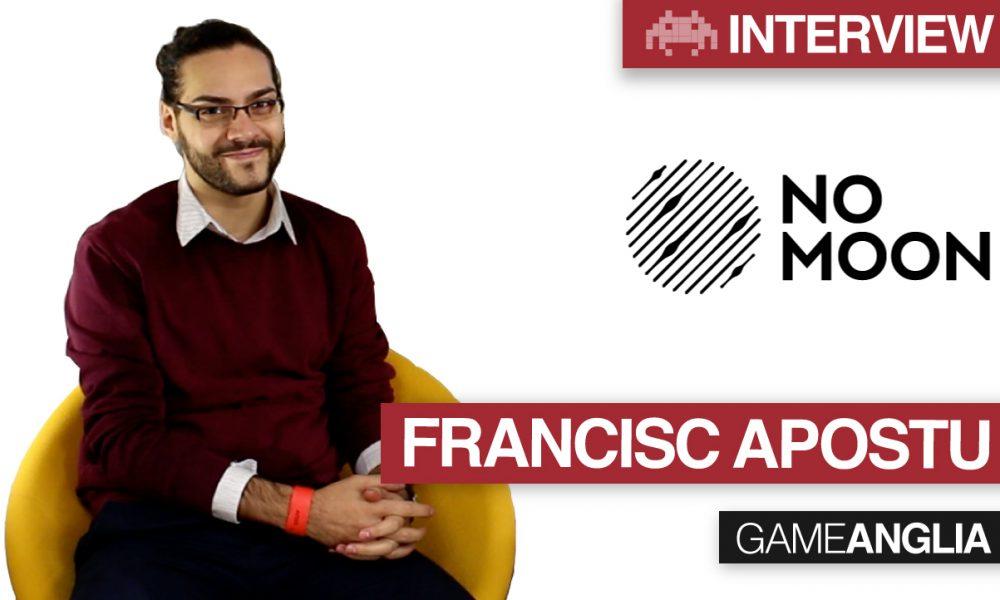 FRANCISC-APOSTU