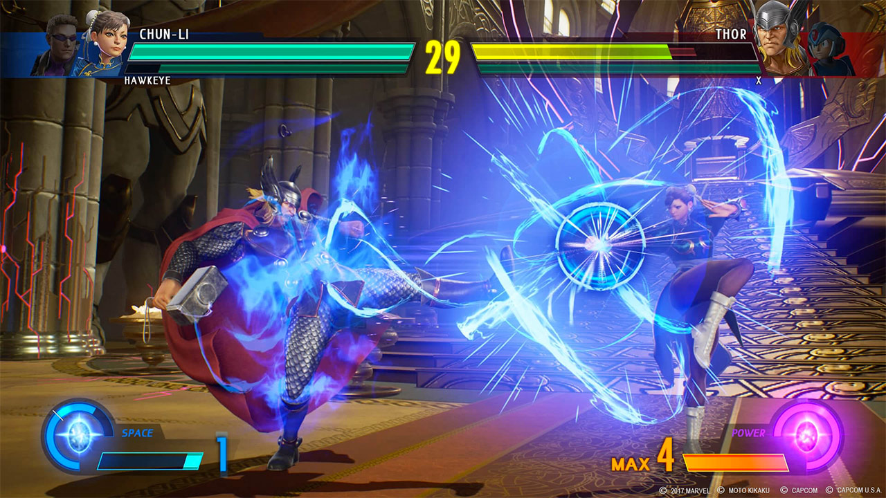 Marvel-Vs.-Capcom-Infinite-xbox-one