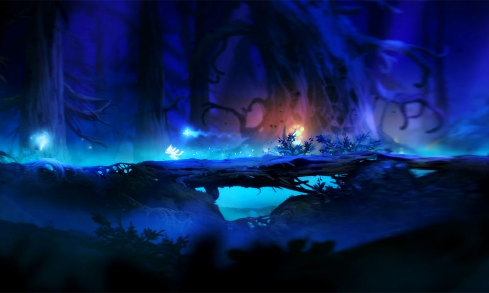 Ori-and-the-Blind-Forest-xbox-one