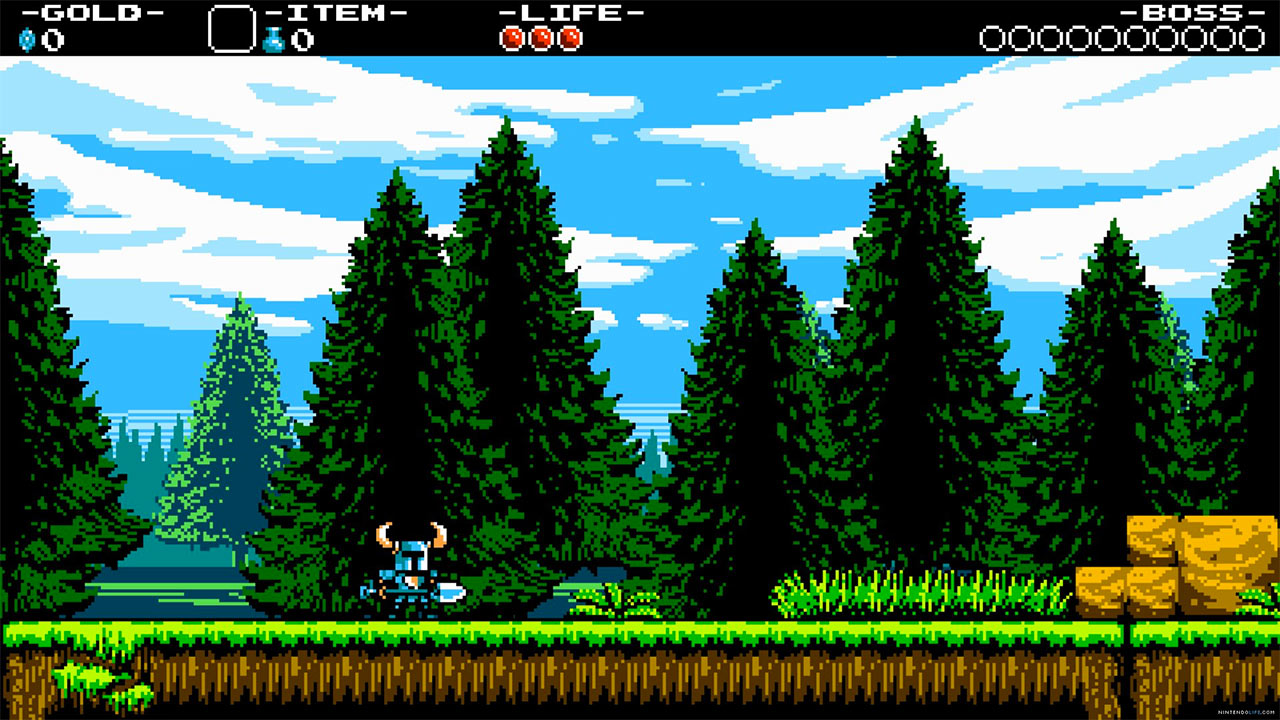 Shovel-Knight-xbox-one