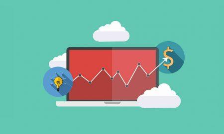 blog-monetisation