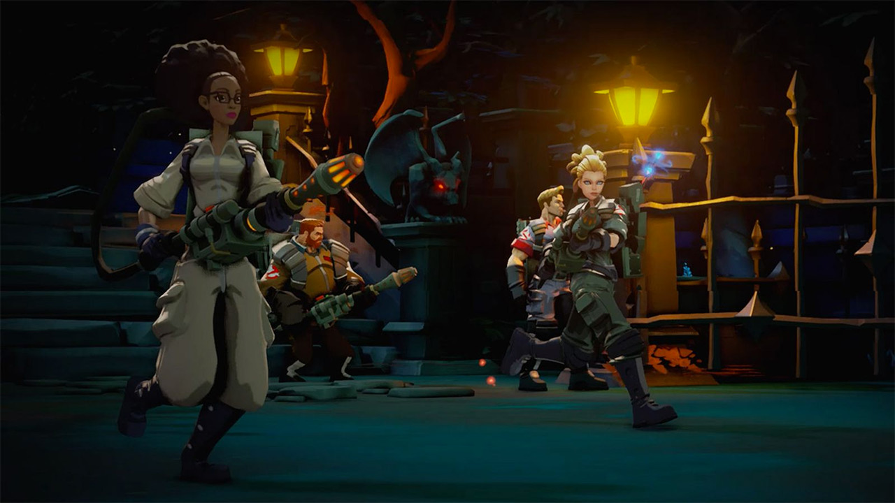 ghostbusters-xbox-one