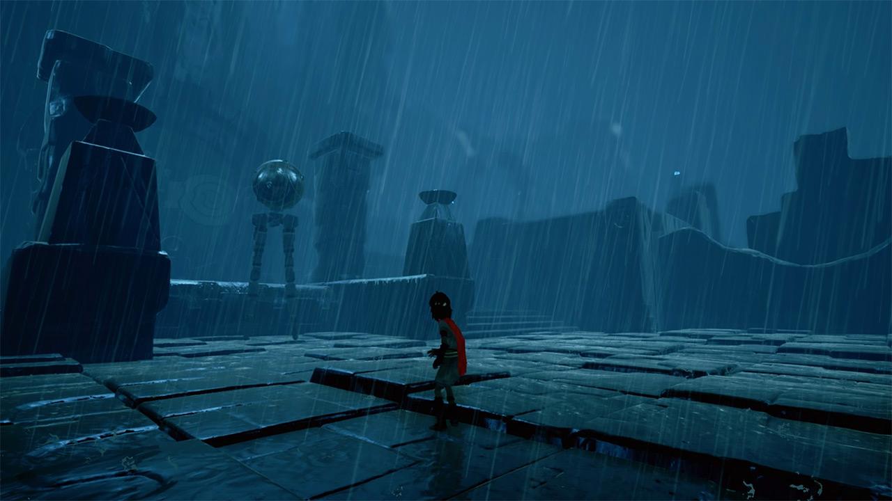 rime-rain-world