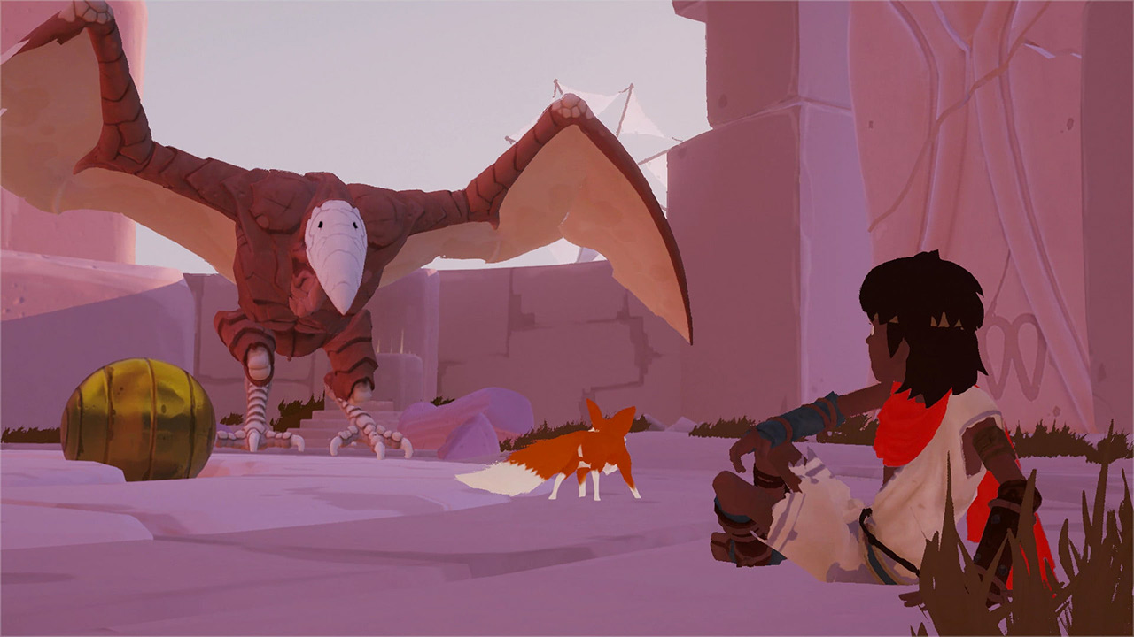rime-worlds xbox one