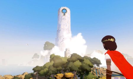 rime on xbox one