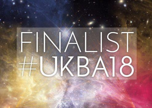 ukba-2018-finalist